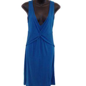Banana Republic Stretch Jersey Dress- Sz. Sm